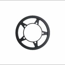 Kettingblad 46T + ring