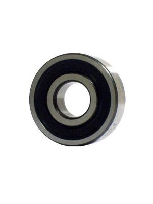 Bearing ECO 6000-2RS1