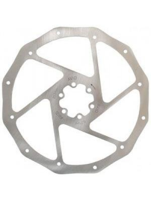 Avid Disc Roundagon 160mm (6 bouten)