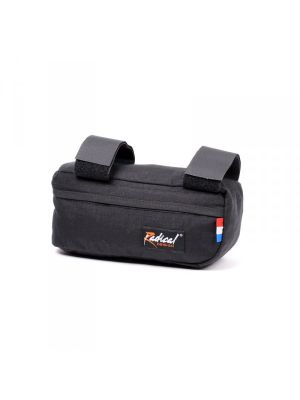 Radical Design Frame Pouch