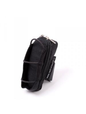 Radical Design Gps Pouch