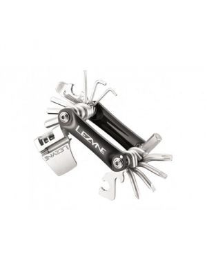 Lezyne RAP-20 Multitool