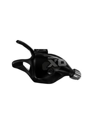 SRAM XO Trigger 3 speed Black