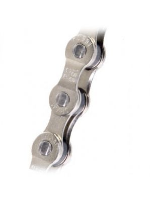 SRAM PC991 Cross Step