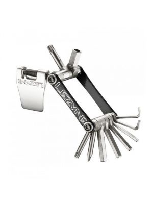 Lezyne V-10 Multitool