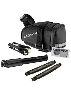 Lezyne Sport Kit