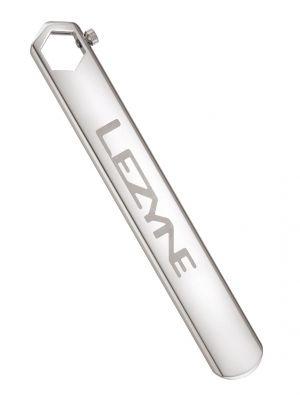 Lezyne CNC Rod 32mm