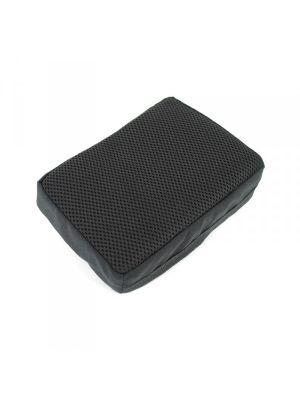 Radical Design The Sponge Velomobile Headrest